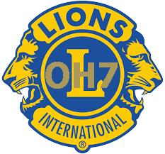 lionslargeoh7